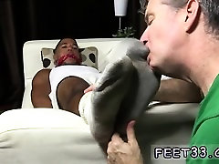 Black boy porn light skin nice ass and hindi bollywood gay s