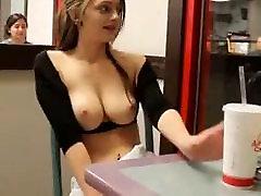 Tit flash
