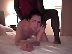 Scream more slut! - Punish-tube.com