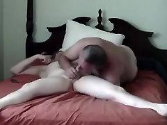 Exotic amateur gay video with Men scenes