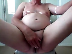 Incredible homemade gay movie with Solo Male, Webcam scenes