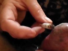 Best nopal xviedoes BDSM, Femdom sex video