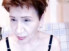 Hottest Homemade video with Masturbation, Webcam scenes