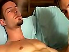 Hairy bear chub young men gay porn photos xxx Mike Roberts is the