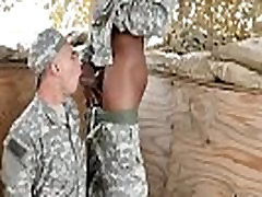 Hot army men in showers gay hot kinky troops!