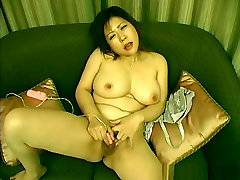 Amazing pornstar in crazy dildostoys, brunette porn movie