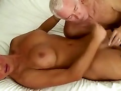 Amazing amateur shemale clip with Mature, Stockings scenes