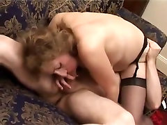 Hottest Amateur record with Blowjob, BBW scenes