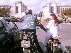 Best homemade Blowjob, Vintage porn clip