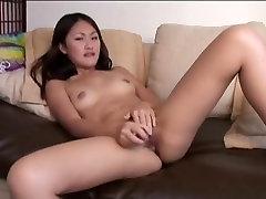 Best pornstar Evelyn Lin in amazing asian, dildostoys xxx video