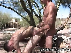 Nude males group gay porn Then Caiden helped Kenneth off wit