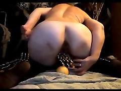 Russian slut Alexandra 8