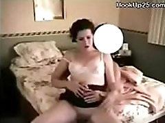 Homemade Webcam Fuck 812