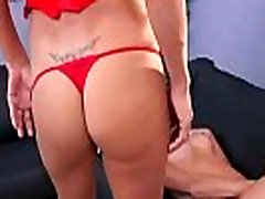 Brianna Ray &amp Soleil Mature Lesbians In Sex Hot Show On Tape clip-26