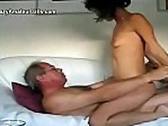 amateur anal grannies matures skinny creampie couple webcam