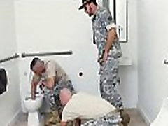 Gay porn graphics Good Anal Training