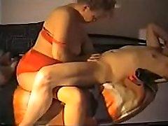 homemade mature slut-she&039s live on mycamsweets.com