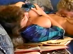 Crazy homemade MILFs, Mature adult video