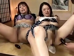 Fabulous Homemade video with BDSM, Asian scenes
