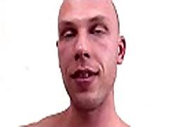 Top homo porn sites
