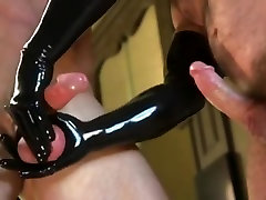 Exotic amateur gay movie with Muscle, kazi sex scenes