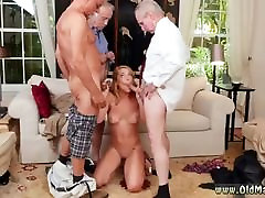 Teen chavito culo and blonde outdoor dogging