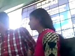 Press Bbs in public