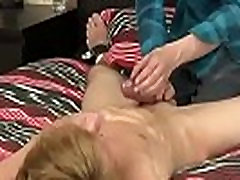 Gay twink boys piss fucking and the sauna story xxx tugging on the