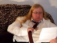 Hottest homemade Webcam, BBW sex clip