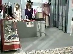 Crazy手作りのヴィンテージアダルトビデオ