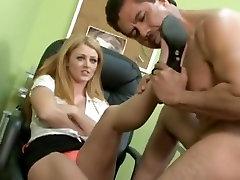 Best homemade BDSM, Femdom sex clip