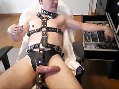 Horny amateur gay scene with Men, Big Dick scenes