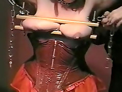 Fabulous homemade BDSM, hd porn free sex xxx video