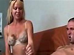 MONSTER Cumshots Compilation Video