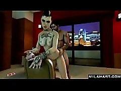 The Best Amateur Porn Video Compilation 62
