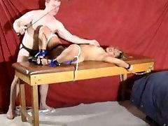 Hottest pornstar Maxine X in fabulous bdsm, voide wwwxxxx sex movie