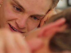 Danish Boy - Jett Black & Gay Sex Actor - Denmark 11