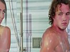 brazzers.com Water Shortage Poundage Reagan Foxx-Hot Babes https:goo.glznuHFo