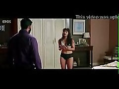 radhika apte extreme hottest seducing strip tease in bra and bikini