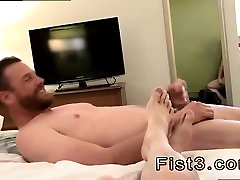 Chub men getting fisted free movietures and boy fisting