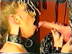 Amazing Homemade video with Blowjob, step unty brazzers scenes