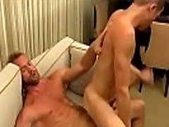 Black gay males anal d porn They&039re too youthful to gamble, but old