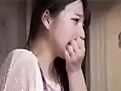 Young Wife Quick Fuck -Asian Sex Videos, Amateur Movies &amp Japanese Clips - Xvideos.COM