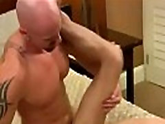 Cum soaked briefs gay twink In part 2 of three Twinks and a Shark,