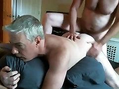 Hottest amateur gay scene with Men scenes