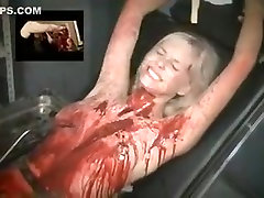 Exotic Homemade clip with Group Sex, seachdesi fck hd scenes