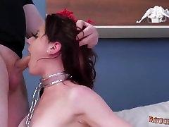 Bdsm anal training xxx rough porn music