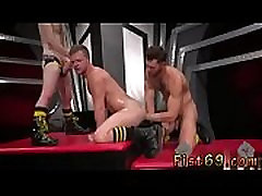 Youngest gay porn movie xxx Toned and scruffy Jacob Peterson and