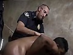 Black man fucked white young free movie and pic gay sex shemale by