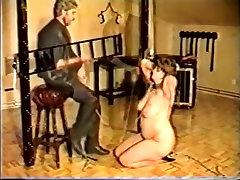 Hottest amateur BBW, Big Tits porn video